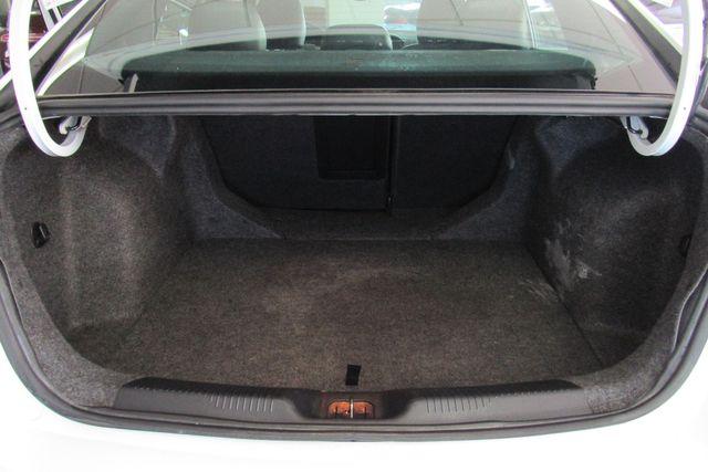 2013 Dodge Dart Limited W/ NAVIGATION SYSTEM/ BACK UP CAM Chicago, Illinois 8