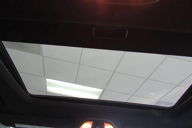 2013 Dodge Dart Limited W/ NAVIGATION SYSTEM/ BACK UP CAM Chicago, Illinois 13
