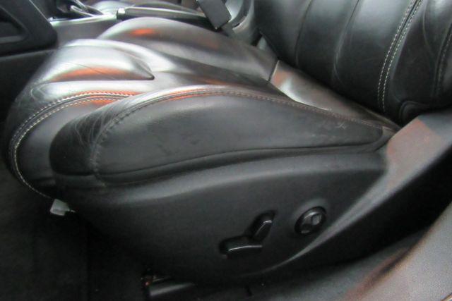 2013 Dodge Dart Limited W/ NAVIGATION SYSTEM/ BACK UP CAM Chicago, Illinois 17