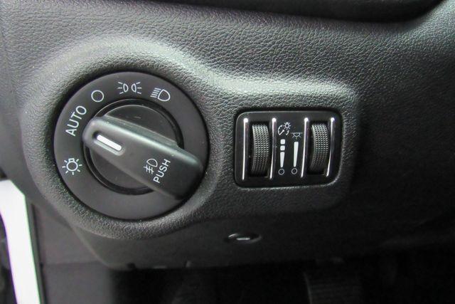 2013 Dodge Dart Limited W/ NAVIGATION SYSTEM/ BACK UP CAM Chicago, Illinois 18