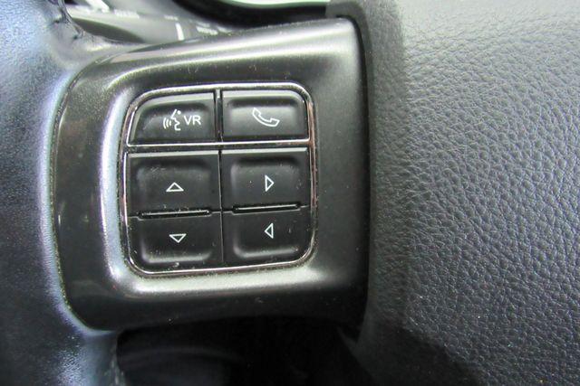 2013 Dodge Dart Limited W/ NAVIGATION SYSTEM/ BACK UP CAM Chicago, Illinois 20