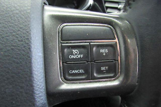 2013 Dodge Dart Limited W/ NAVIGATION SYSTEM/ BACK UP CAM Chicago, Illinois 21