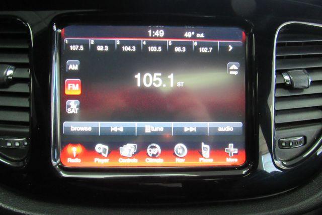 2013 Dodge Dart Limited W/ NAVIGATION SYSTEM/ BACK UP CAM Chicago, Illinois 26