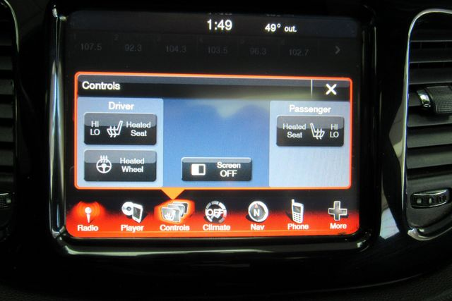 2013 Dodge Dart Limited W/ NAVIGATION SYSTEM/ BACK UP CAM Chicago, Illinois 27