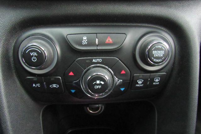 2013 Dodge Dart Limited W/ NAVIGATION SYSTEM/ BACK UP CAM Chicago, Illinois 28