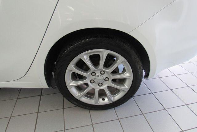 2013 Dodge Dart Limited W/ NAVIGATION SYSTEM/ BACK UP CAM Chicago, Illinois 30