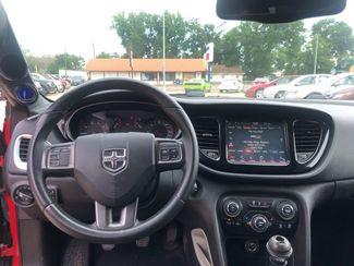 2013 Dodge Dart Rallye  city ND  Heiser Motors  in Dickinson, ND