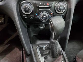 2013 Dodge Dart SXT  city ND  AutoRama Auto Sales  in Dickinson, ND