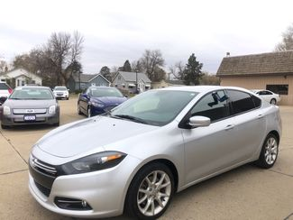 2013 Dodge Dart Rallye  city ND  Heiser Motors  in Dickinson, ND