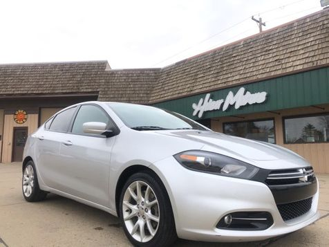 2013 Dodge Dart Rallye in Dickinson, ND