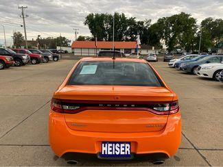 2013 Dodge Dart SXT  city ND  Heiser Motors  in Dickinson, ND