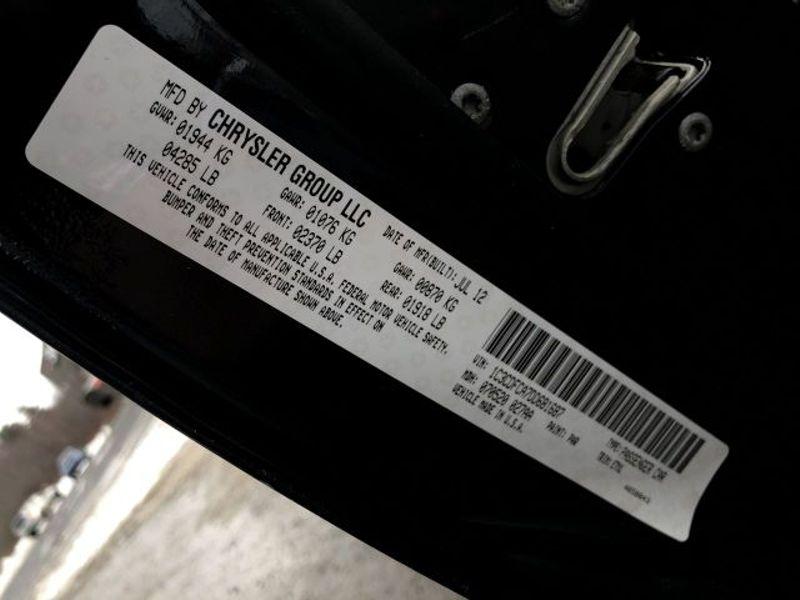 2013 Dodge Dart Limited  in Bangor, ME
