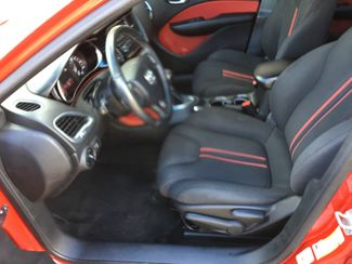 2013 Dodge Dart Rallye Farmington, MN 2