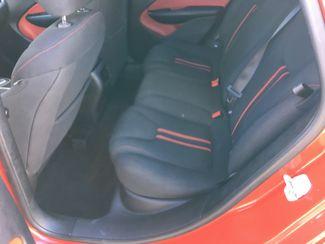 2013 Dodge Dart Rallye Farmington, MN 3