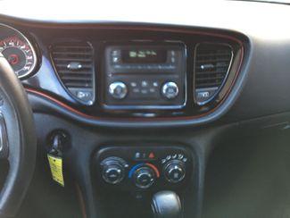2013 Dodge Dart Rallye Farmington, MN 4