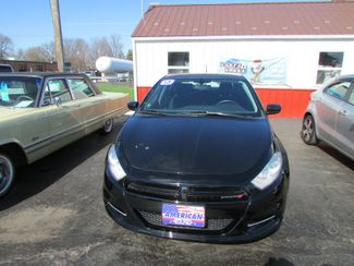 2013 Dodge Dart Aero in Fremont OH, 43420
