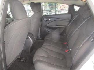 2013 Dodge Dart SXT Gardena, California 10