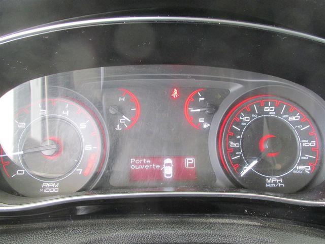 2013 Dodge Dart SXT Gardena, California 4