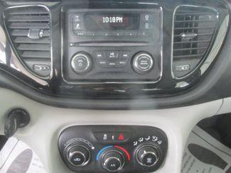 2013 Dodge Dart SXT Gardena, California 6