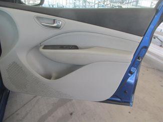 2013 Dodge Dart SXT Gardena, California 13