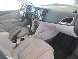 2013 Dodge Dart SXT Gardena, California 8