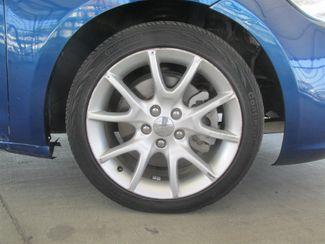 2013 Dodge Dart SXT Gardena, California 14