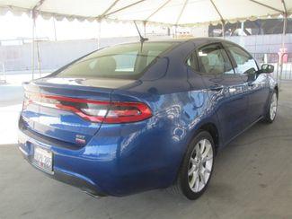 2013 Dodge Dart SXT Gardena, California 2