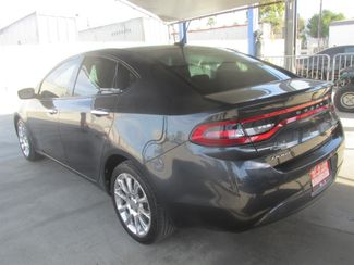 2013 Dodge Dart Limited Gardena, California 1