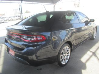 2013 Dodge Dart Limited Gardena, California 2