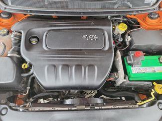 2013 Dodge Dart SXT Gardena, California 15