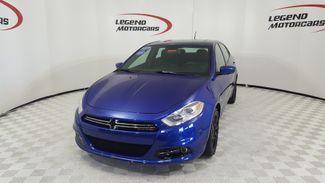2013 Dodge Dart Limited in Garland, TX 75042