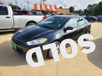 2013 Dodge Dart SE   Gilmer, TX   Win Auto Center, LLC in Gilmer TX