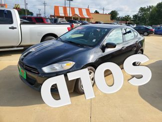 2013 Dodge Dart SE | Gilmer, TX | Win Auto Center, LLC in Gilmer TX
