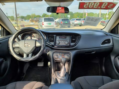 2013 Dodge Dart SE | Gilmer, TX | Win Auto Center, LLC in Gilmer, TX