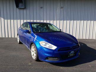 2013 Dodge Dart SXT in Harrisonburg, VA 22802