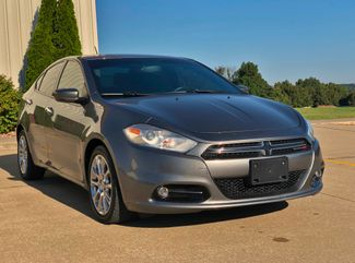 2013 Dodge Dart Limited in Jackson, MO 63755