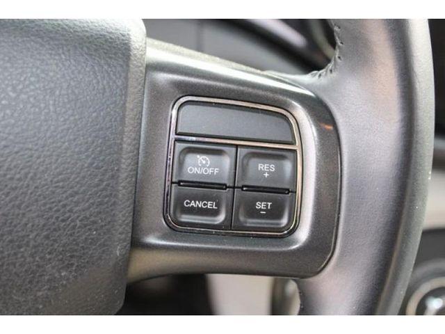 2013 Dodge Dart SXT in St. Louis, MO 63043