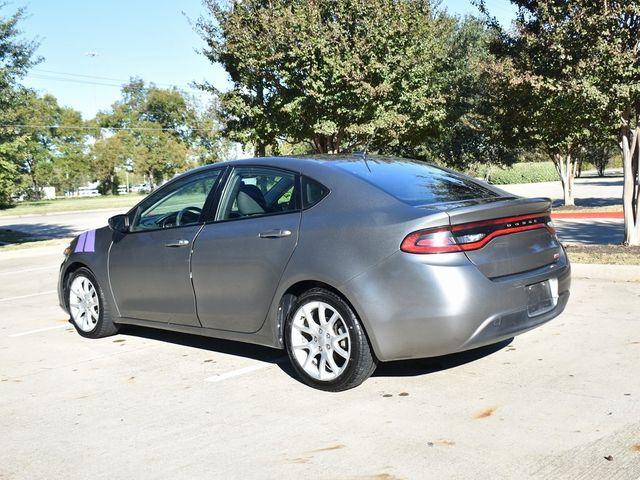 2013 Dodge Dart SE/AERO in McKinney, Texas 75070