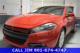2013 Dodge Dart Rallye in Memphis TN, 38128