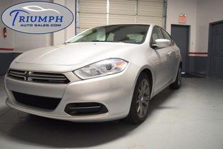 2013 Dodge Dart SXT in Memphis TN, 38128
