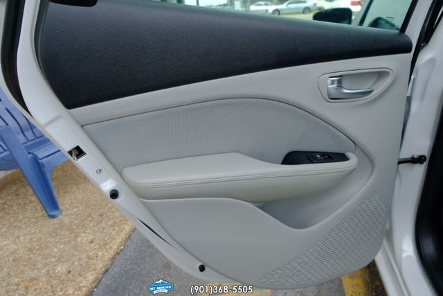 2013 Dodge Dart SXT in Memphis, Tennessee 38115