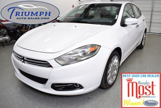 2013 Dodge Dart Limited in Memphis, TN 38128