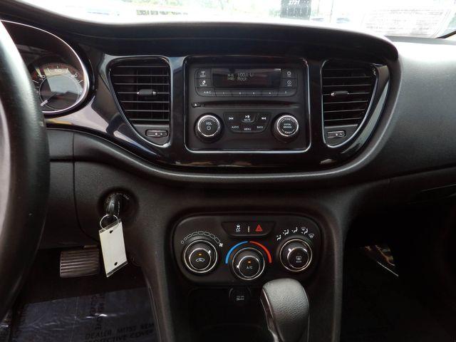 2013 Dodge Dart SXT in Nashville, Tennessee 37211