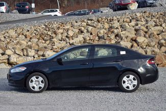 2013 Dodge Dart Aero Naugatuck, Connecticut 1