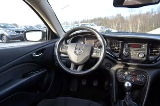 2013 Dodge Dart Aero Naugatuck, Connecticut 15