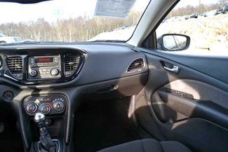 2013 Dodge Dart Aero Naugatuck, Connecticut 17