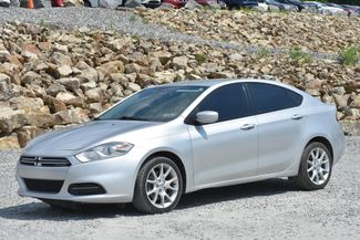 2013 Dodge Dart SXT Naugatuck, Connecticut 0