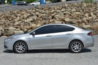 2013 Dodge Dart SXT Naugatuck, Connecticut 1
