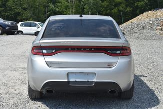 2013 Dodge Dart SXT Naugatuck, Connecticut 3
