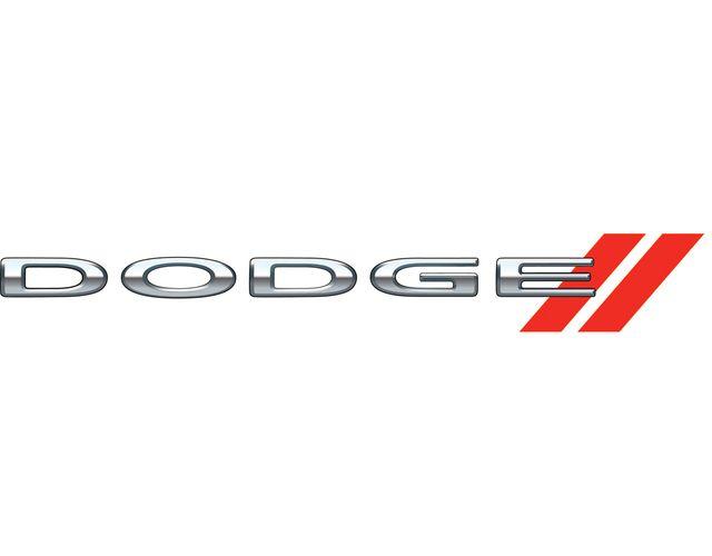 2013 Dodge Dart SXT Naugatuck, Connecticut
